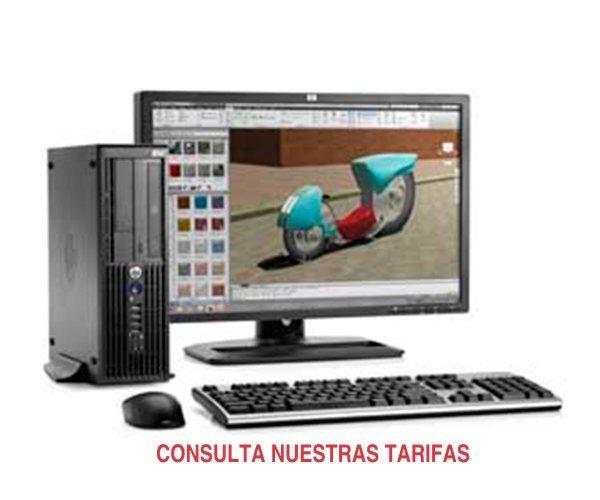 computadora-tipo-workstation-ci7-CORR