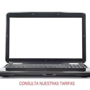 laptop-alto-rendimiento[1]