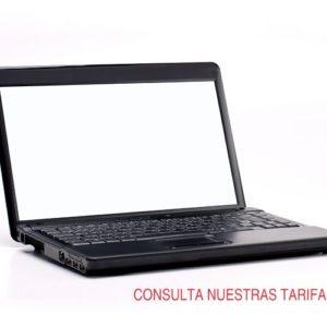 laptop-basica[1]