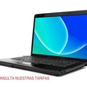 laptop-rendimiento-medio[1]