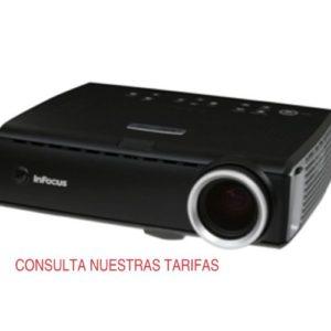 proyector-alto-rendimiento-CORR