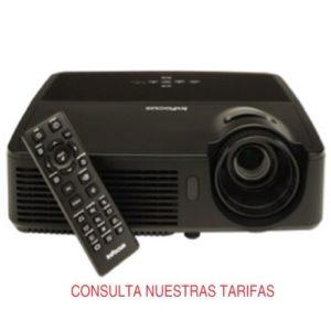 proyector-rendimiento-basico-CORR
