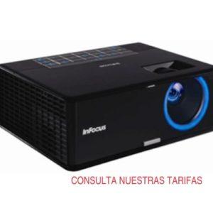 proyector-rendimiento-medio-CORR