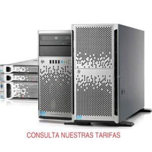 servidor-alto-rendimiento-CORR
