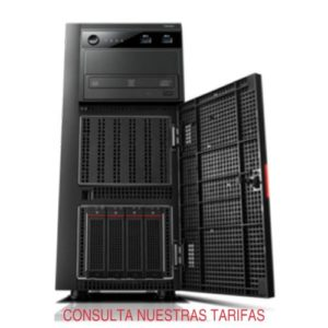 servidor-rendimiento-basico[1]