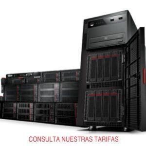 servidor-rendimiento-medio[1]