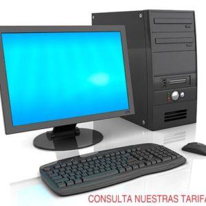computadora-basica[1]