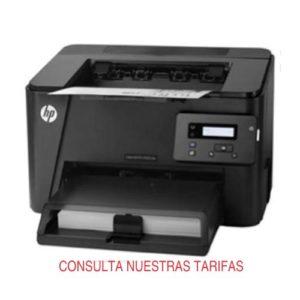 impresora-basica-CORR