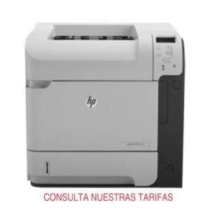 impresora-rendimiento-medio-CORR