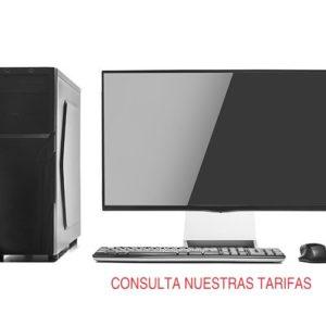 workstation-c17[1]